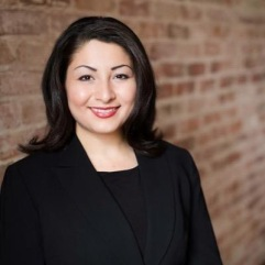 Maryam-Monsef (1)
