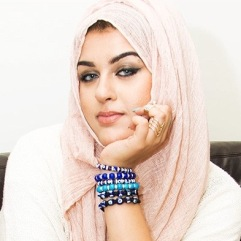 yourstory-Amani-Al-Khatahtbeh (1)